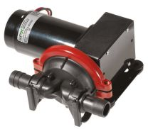 Johnson Pump Viking Power 16 kalvopumppu 12V