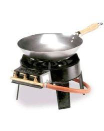 Sunwind Hot Wok Original -setti, 7 kW