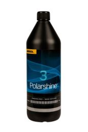 POLARSSHINE 3 FINISHING, NANO WAX-1L
