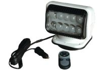 Hakuvalo GoLight led
