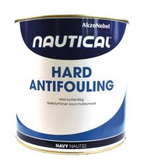 Nautical antifouling NAVY 2.5l