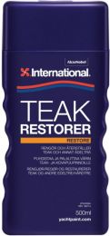 Nautical teak restorer 500ml