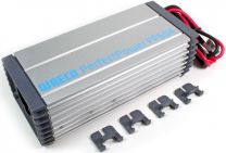 Waeco Perfect Power invertteri PP604 230V-550W / 24V