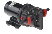 Johnson Pump Painevesipumppu 24V  WPS  5.2  2.8 bar